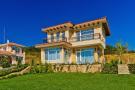 new development for sale in Kosharitsa, Burgas