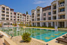 new Apartment for sale in Sozopol, Burgas