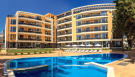 1 bed new Apartment in Ravda, Burgas