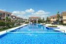 2 bedroom new property in Burgas, Burgas