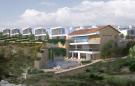 new house in Paphos, Paphos