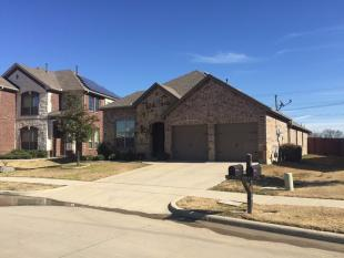 3 bedroom new home for sale in Dallas, Dallas County...