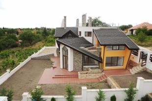 new development for sale in Varna, Varna