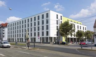 new Apartment in Kassel, Kassel, Hesse