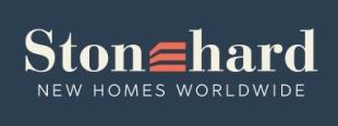 Stonehard Ltd., Londonbranch details