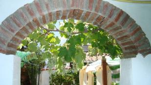 3 bedroom property in Guaro, Málaga, Andalusia
