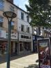 property for sale in Frenchgate, Doncaster
