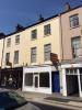 property for sale in Priory Place, Doncaster