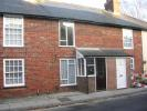 Cottage to rent in 2 Kings Terrace...