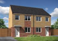 3 bed new house for sale in Ashton Old Road...
