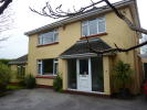 St. Mewan Lane Detached house for sale