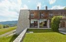 Villa for sale in Valjevo