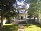 Belgrade home