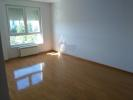 4 bed new Apartment for sale in Belgrade