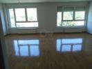 2 bed new Apartment in Belgrade