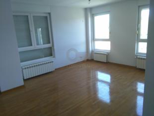 new Apartment for sale in Belgrade