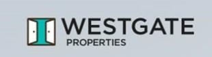 Westgate Properties, Belgradebranch details