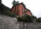 3 bedroom Villa for sale in Cernobbio, Como, Lombardy