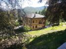 6 bedroom Villa for sale in Lanzo D'intelvi, Como...