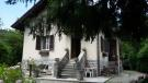 3 bedroom Villa for sale in Lanzo D'intelvi, Como...