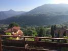 1 bedroom Apartment for sale in San Fidele Intelvi, Como...