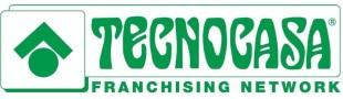 Immobiliare San Fedele Srl, Comobranch details
