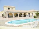 4 bedroom Villa for sale in Andalusia, Almer�a...