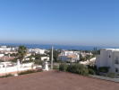 3 bed Detached Villa for sale in Andalusia, Almer�a...