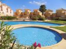 Apartment for sale in Andalusia, Almería, Vera
