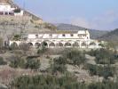 7 bed Cortijo for sale in Andalucia, Almería...