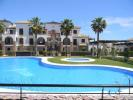 2 bed Apartment for sale in Andalucia, Almería...
