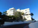 Apartment for sale in Murcia, Águilas