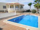 Villa for sale in Murcia, Águilas