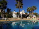 Villa for sale in Andalucia, Almería...