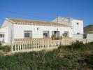 Cortijo for sale in Andalusia, Almería...