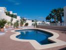 7 bed Villa for sale in Andalucia, Almería...
