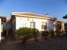 Villa in Andalusia, Almería...