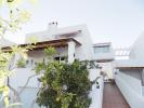 3 bedroom Villa for sale in Andalusia, Almería...