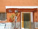 4 bedroom Village House for sale in Sorbas, Almería...