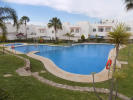 Apartment for sale in Mojácar, Almería...