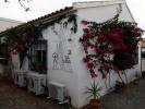 3 bed Villa in Arboleas, Almería...