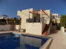 2 bed Villa for sale in Andalucia, Almería, Turre