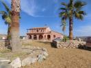 9 bedroom Villa in Andalucia, Almería...