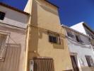 2 bedroom Village House for sale in Andalucia, Almería, María
