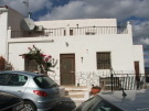 semi detached property for sale in Andalusia, Almer�a, Albox