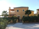 Detached Villa in Andalusia, Almer�a, Vera