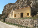 Cave House for sale in Andalusia, Almería, Vera