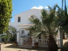5 bed Villa for sale in Andalusia, Almer�a, B�dar