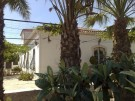 7 bed Country House in Andalusia, Almer�a, Vera