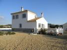 3 bed Villa in Andalusia, Almería, Albox